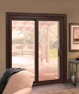 Windows, Doors and More | Kendall Total Home on